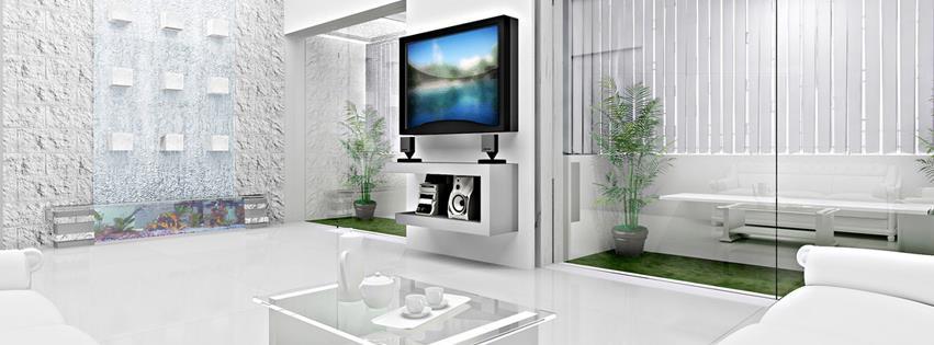 heizk rperthermostat vergleich mit bewertungen und preisvergleich. Black Bedroom Furniture Sets. Home Design Ideas