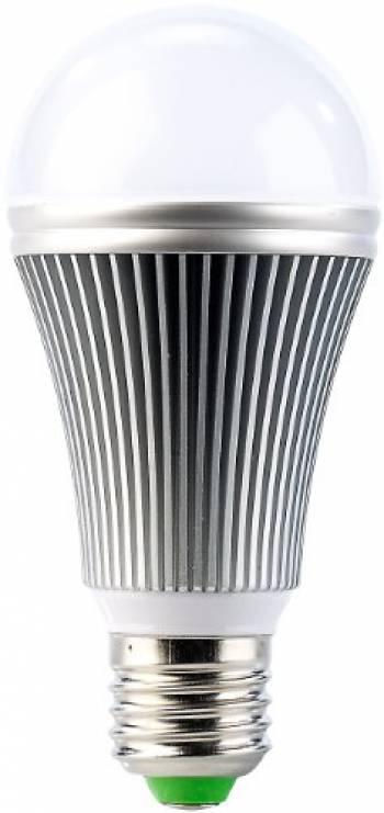 CASAcontrol LED-Lampe Farbe E27 (für PX-1762 und PX-1764)